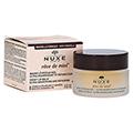 NUXE Reve de Miel ultra-nährender Lippenbalsam NF 15 Gramm
