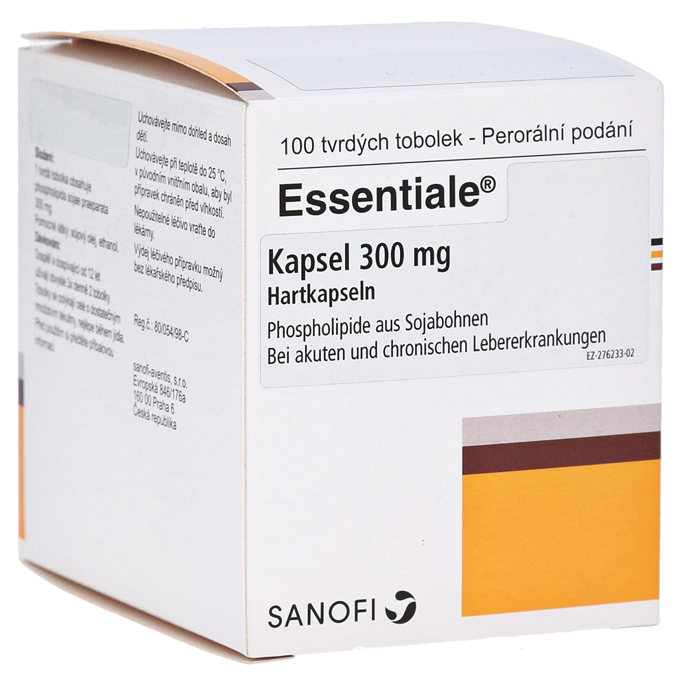 essentiale-kapsel-300mg-hartkapseln-100-stuck