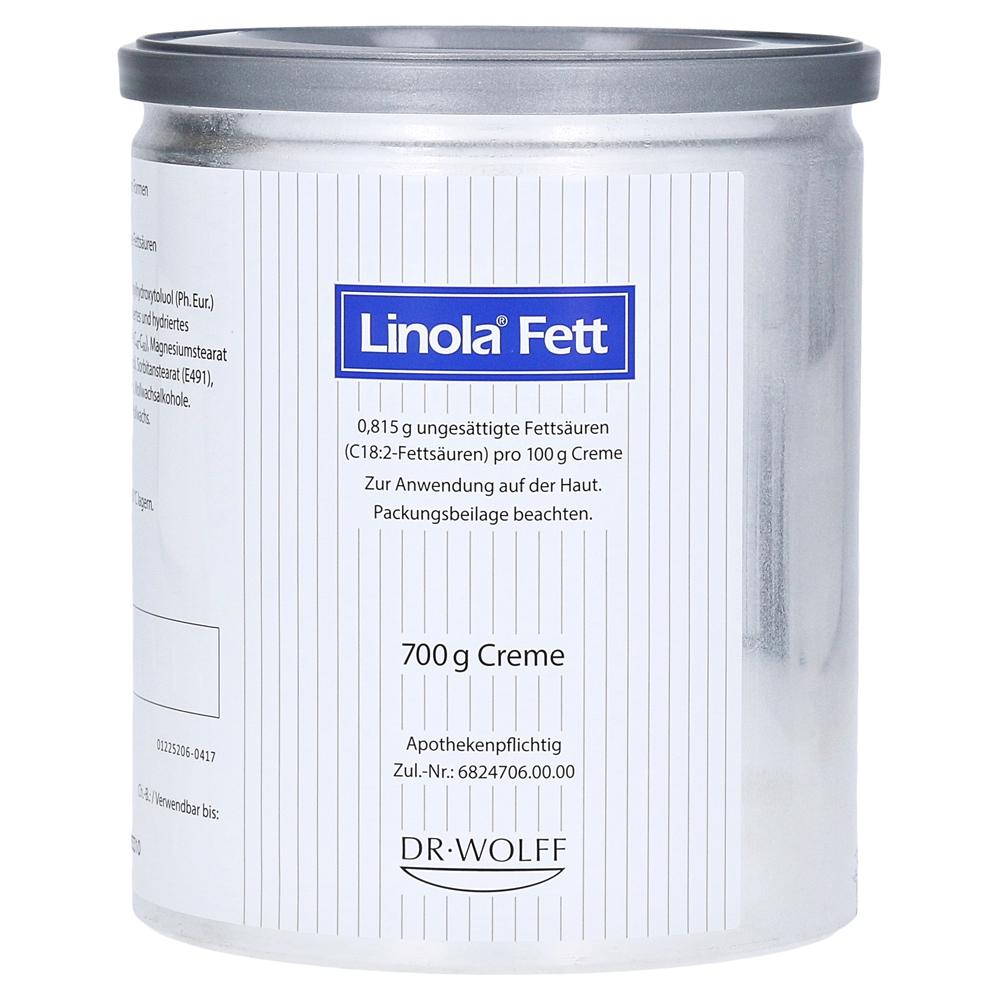 linola-fett-creme-700-gramm