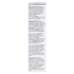 ROCHE-POSAY Hydranorme Emulsion 40 Milliliter - Rechte Seite