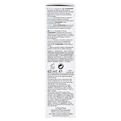 ROCHE-POSAY Hydranorme Emulsion 40 Milliliter - Linke Seite