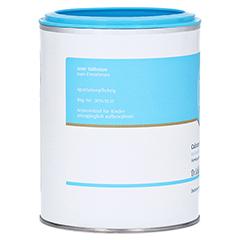 BIOCHEMIE DHU 2 Calcium phosphoricum D 6 Tabletten 1000 Stück - Rechte Seite