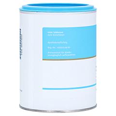 BIOCHEMIE DHU 3 Ferrum phosphor.D 12 Tabletten 1000 Stück - Rechte Seite