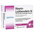 Neuro-Lichtenstein N 100 Stück N3