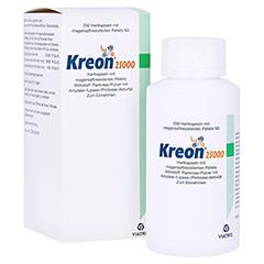 Kreon 25000 200 Stück N3