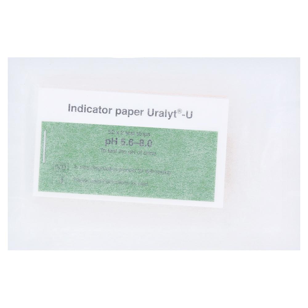 uralyt-u-indikatorpapier-52x2-stuck