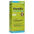Floradix Eisen plus B12 vegan Tonikum 250 Milliliter