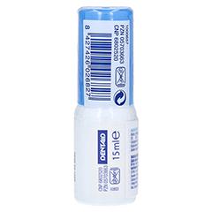 HALITA Spray 15 Milliliter - Linke Seite