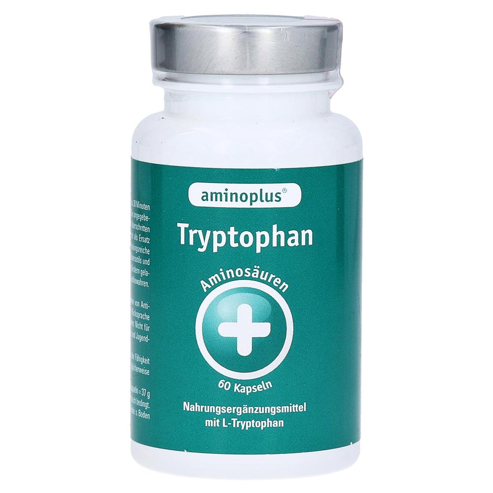 aminoplus-tryptophan-kapseln-60-stuck