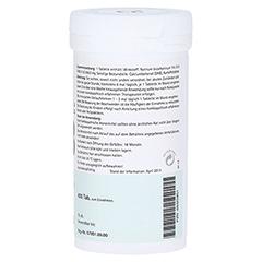 BIOCHEMIE Pflüger 23 Natrium bicarbonicum D 6 Tab. 400 Stück N3 - Linke Seite