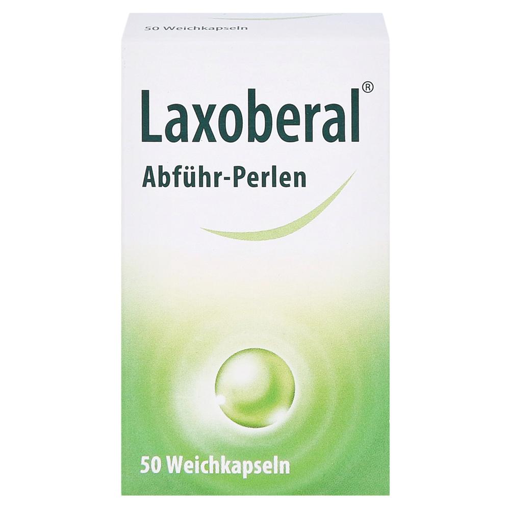 cymbalta 60 mg cost
