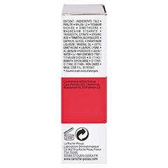 La Roche-Posay Toleriane Mineral Kompakt-Puder Make-up 15 9 Gramm - Rechte Seite