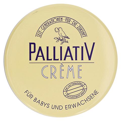 Palliativ Creme 250 Milliliter