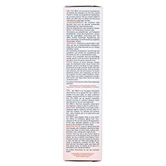 VEA Spray 100 Milliliter - Rechte Seite