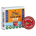 Tiger Balm weiß 4 Gramm