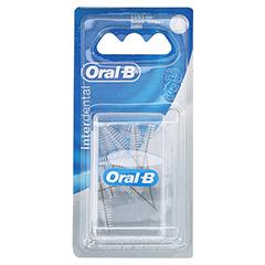 Oral-B Interdental NF konisch fein 3-6,5mm 12 Stück