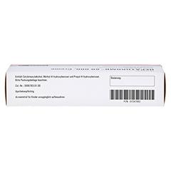 Hepathromb 60000 150 Gramm N3 - Unterseite
