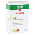 JUNGLE Formula by AZARON KIDS Lotion 125 Milliliter