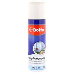 BOLFO Umgebungsspray vet. 250 Milliliter