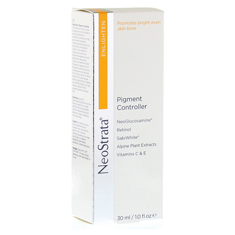 NEOSTRATA Enlighten Pigment Controller 30 Milliliter