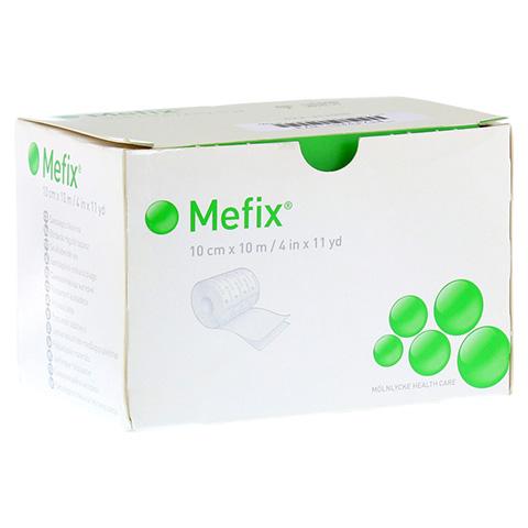 MEFIX Fixiervlies 10 cmx10 m CPC 1 Stück