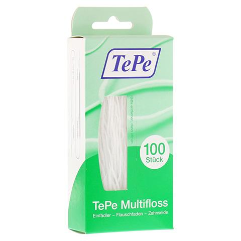 TEPE Multifloss 1 Stück