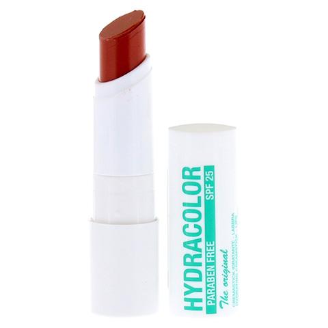 HYDRACOLOR Lippenpflege 31 Bois de Rose 1 Stück