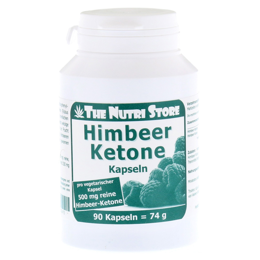 himbeer-ketone-500-mg-kapseln-90-stuck
