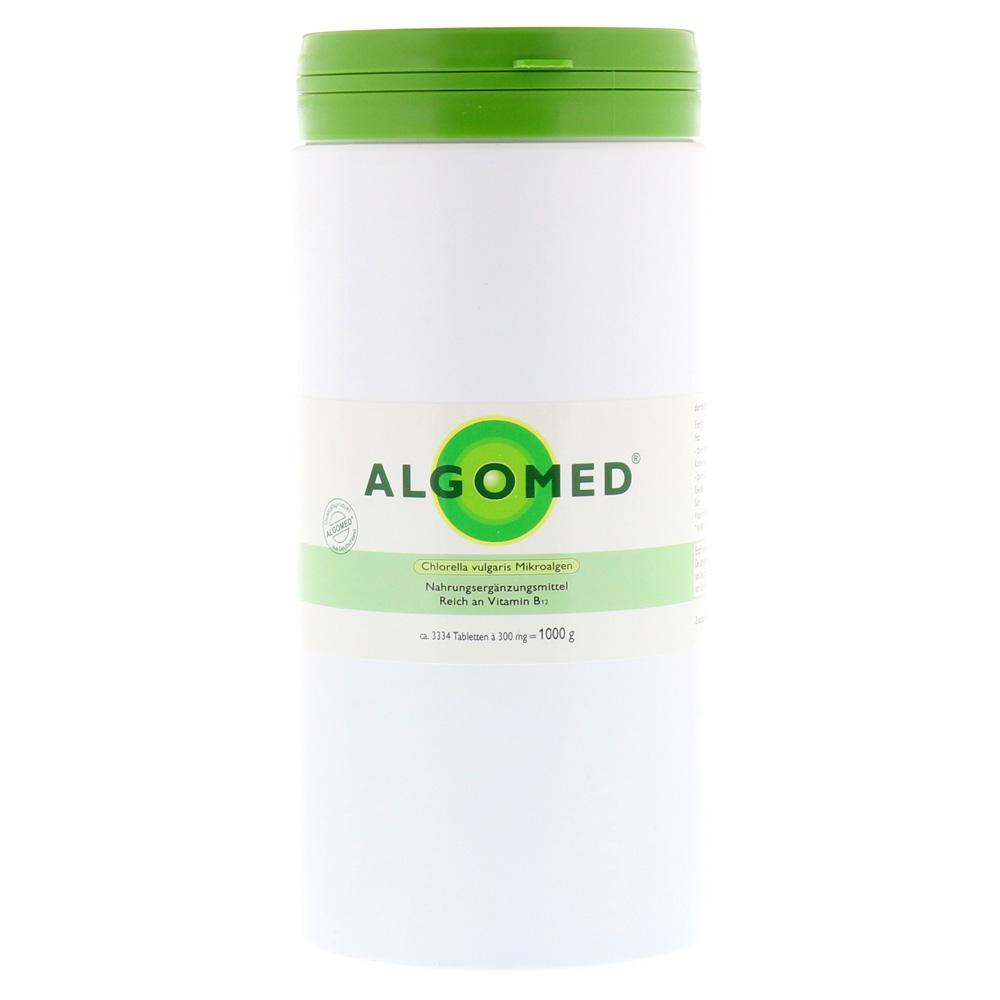 algomed-chlorella-vulg-mikroalgen-300-mg-tabletten-1000-gramm