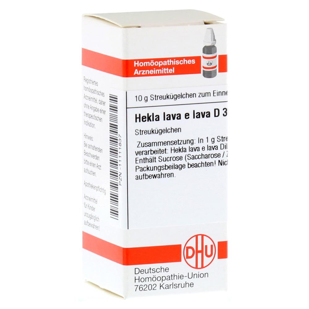 hekla-lava-e-lava-d-30-globuli-10-gramm