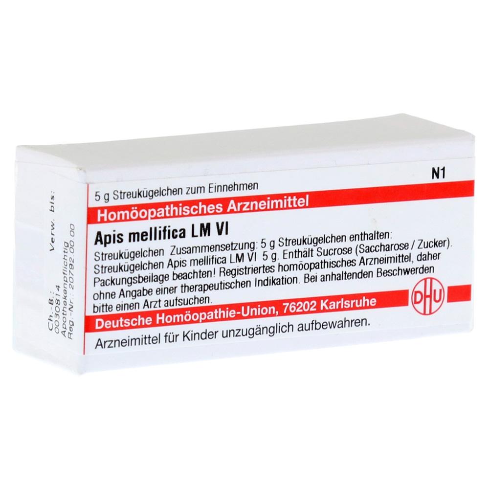 lm-apis-mellifica-vi-globuli-5-gramm