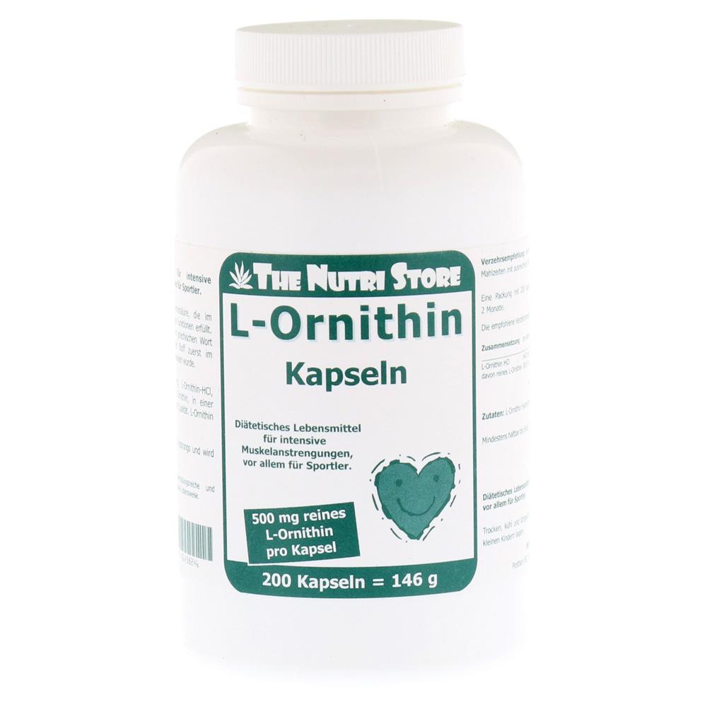 l-ornithin-500-mg-kapseln-200-stuck