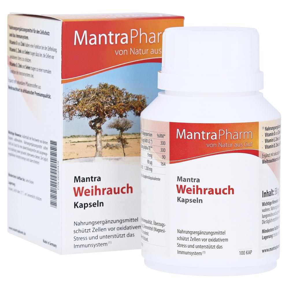 mantra-weihrauch-kapseln-vitamin-e-zink-u-selen-100-stuck