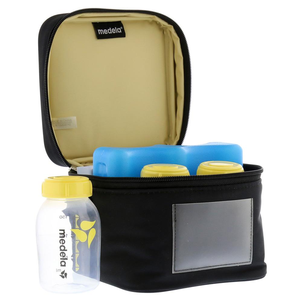 Erfahrungen Zu Medela Khltasche 1 Stck Medpex Versandapotheke Cooler Bag