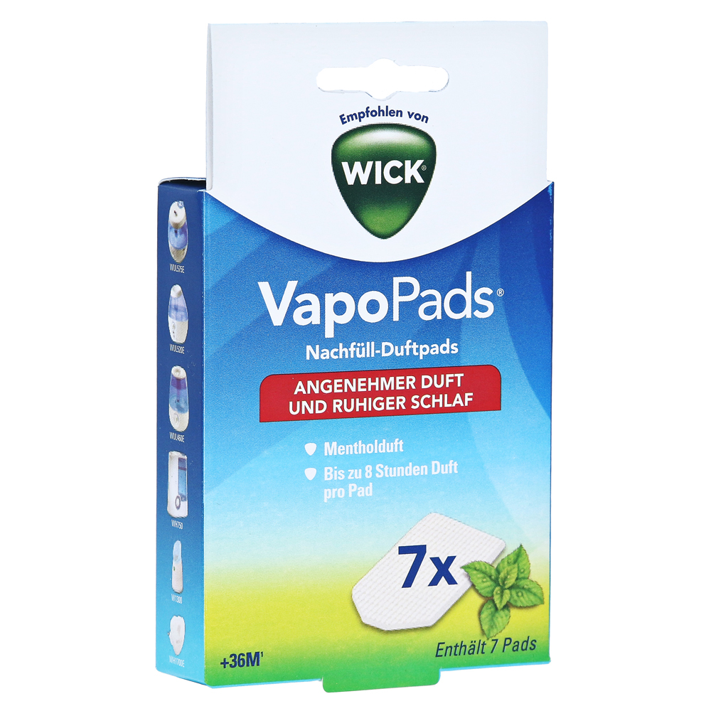 wick-vapopads-7-menthol-pads-wh7-1-packung