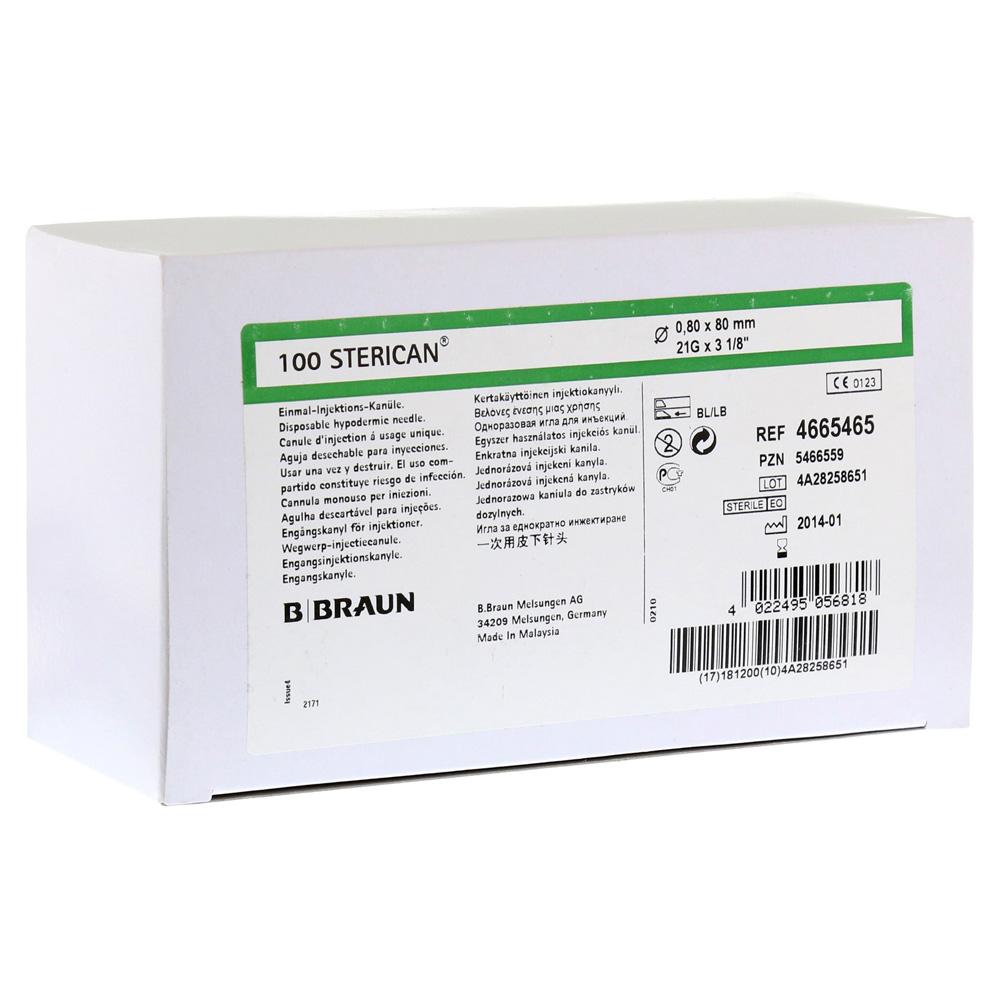sterican-kanulen-21-gx3-1-8-0-8x80-mm-100-stuck