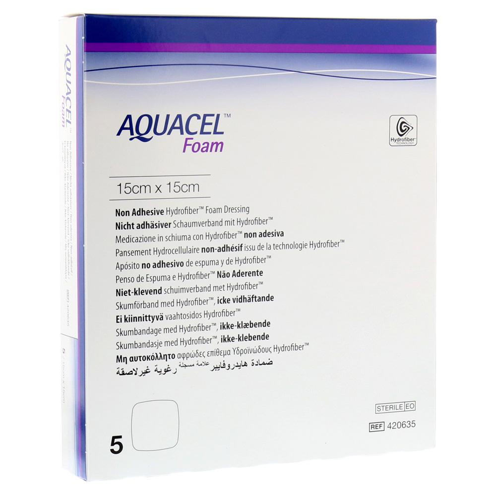 aquacel-foam-nicht-adhasiv-15x15-cm-verband-5-stuck