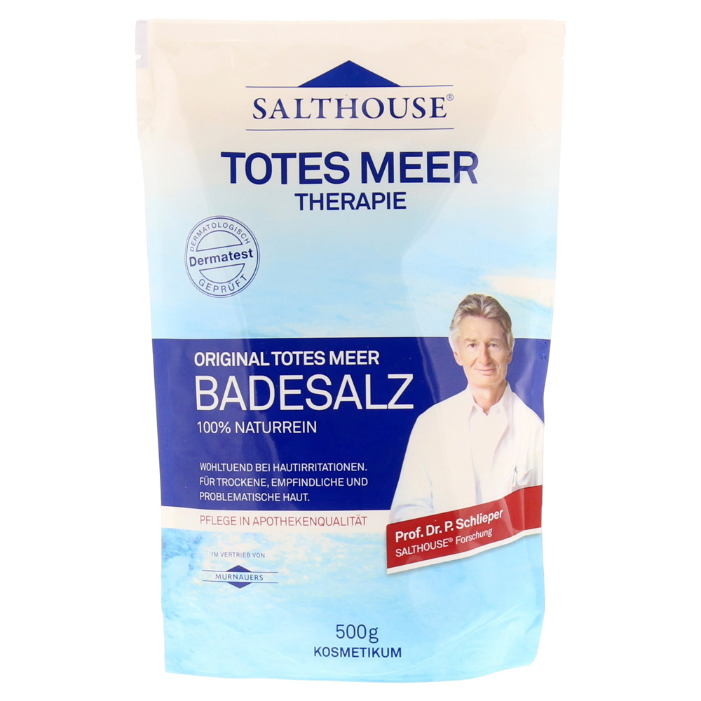 salthouse-therapie-totes-meer-badesalz-500-gramm