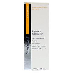 NEOSTRATA Enlighten Pigment Controller 30 Milliliter - Vorderseite