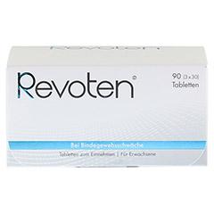 REVOTEN Tabletten 90 Stück - Vorderseite