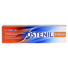 OSTENIL Tendon Fertigspritzen 1 Stück - Vorderseite