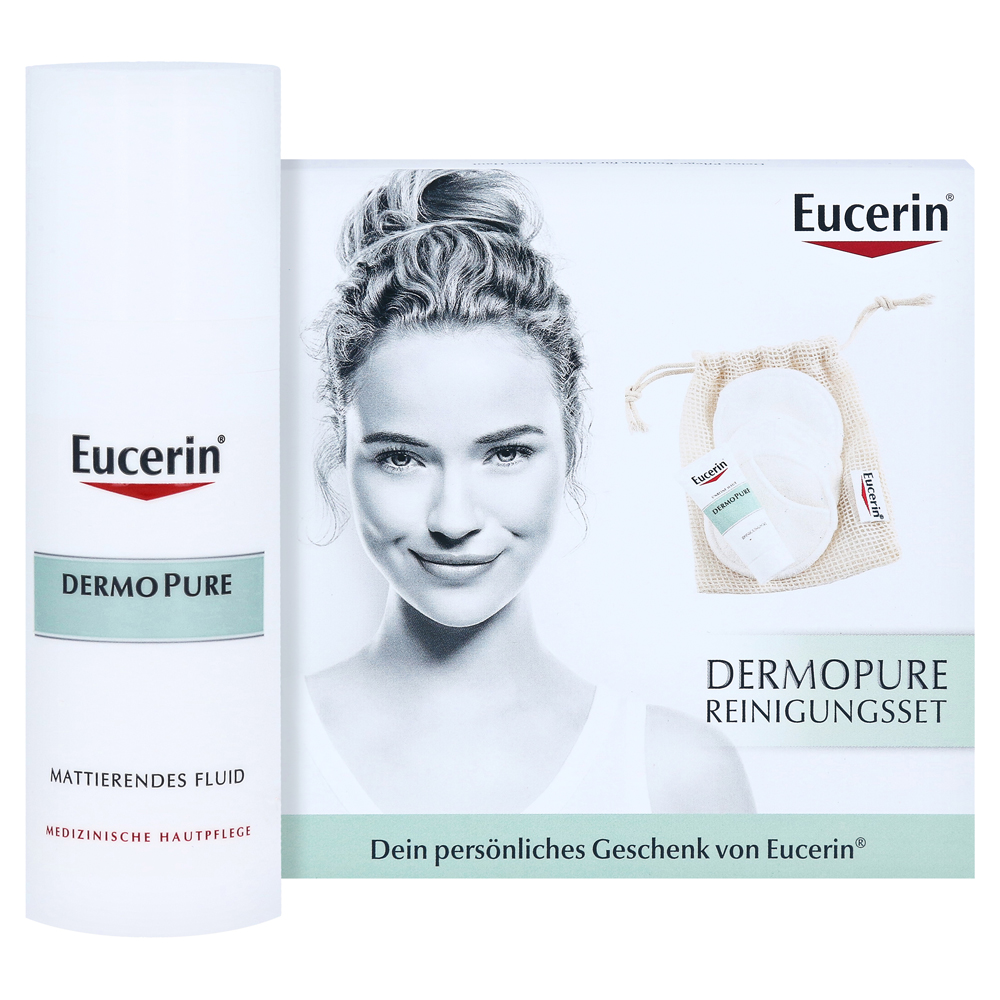 eucerin-dermopure-mattierendes-fluid-50-milliliter