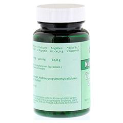 CURCUMA 200 mg Kapseln 90 Stück - Linke Seite