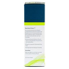 HANS KARRER Protect Eco Creme 50 Milliliter - Linke Seite