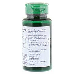 GYMNEMA Sylvestre Tabletten 90 Stück - Linke Seite