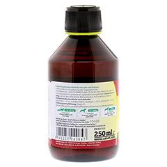 FIT-BARF Futteröl vet. 250 Milliliter - Linke Seite