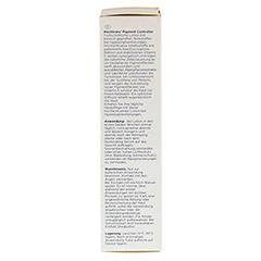NEOSTRATA Enlighten Pigment Controller 30 Milliliter - Rechte Seite