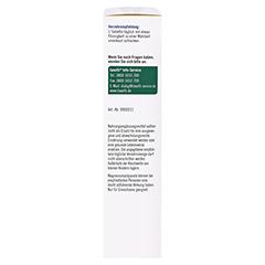 TAXOFIT Magnesium 400+Kalium Tabletten 45 Stück - Rechte Seite