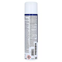 Bolfo Zecken- u.Flohschutz-Spray f.Hunde/Katzen 250 Milliliter - Rechte Seite