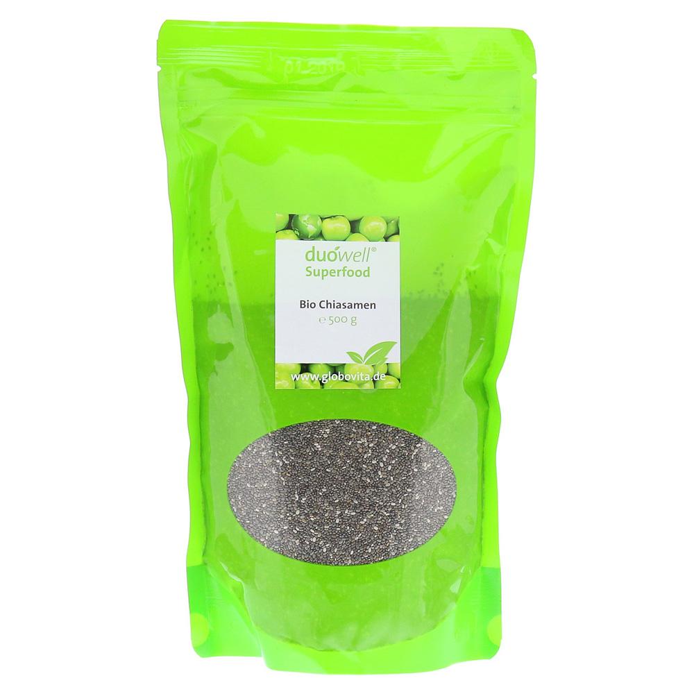 duowell-bio-chiasamen-500-gramm